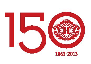Hamlin_150-Logo